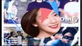 video Lagu Park ShinHye was Come to CNBLUE #Between_Us Concerts Tour Seoul D-2 |Yongshin 2017 Music Terbaru - zLagu.Net