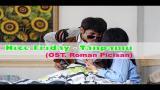 Video Musik Tanpamu (OST. Roman Picisan RCTI) Terbaru - LaguMp3.Info
