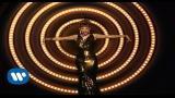 Free Video Music Christina Perri – Burning Gold [Official Video] Terbaik di zLagu.Net
