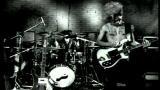 video Lagu POTRET - DIAM.mp4 Music Terbaru
