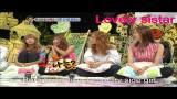 video Lagu SISTAR hyorin funny and dorky moments 6 Music Terbaru - zLagu.Net
