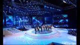 Video Musik HIGHLIGHTS - EPISODE 20 - Indonesian Idol 2012 - DELON MIKE JUDIKA DIRLY WILSON ARIS IGO CITRA.mp4 di zLagu.Net