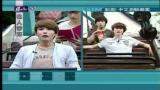 Download Vidio Lagu [Full] 111023 名人帶路 刺激! 中文測驗樂園 完整版 - Super Junior M Terbaik