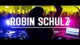 Video Musik Robin Schulz - DJ Mix 'North Amercian Tour 2015' di LaguMp3.Info