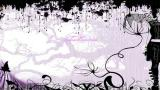 Video Lagu Music CAHAYA HIDUPKU ~ EBITH BEAT FEAT NUNU + LIRIK Gratis - LaguMp3.Info
