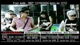 Video Video Lagu D'All@ys by Superglad Terbaru di LaguMp3.Info