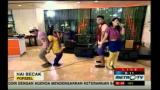 Lagu Video Popzzle 811Show Metro TV Part5 Terbaik di zLagu.Net