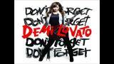 Download Vidio Lagu Demi Lovato - Believe in Me Gratis di zLagu.Net
