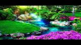Video Lagu Relaxing Music for Stress Relief. Meditation Music for Yoga, Healing Music for Massage, Soothing Spa Terbaru di LaguMp3.Info