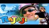 Download Video Lagu Rajaji 1999 (HD) - Govinda - Raveena Tandon - Superhit Comedy Film