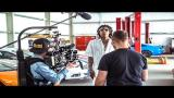 Video Lagu Wiz Khalifa - DayToday: As Long As My Fans Are Happy Music baru