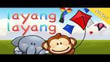 Download Video Lagu Lagu Anak Indonesia   Layang layang Gratis - zLagu.Net