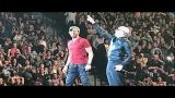 Download Enrique Iglesias & Pitbull Live at the #PepsiCenter, Denver 6.06.2017 Video Terbaru