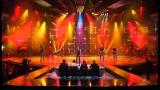 video Lagu Altiyan Childs - Sex On Fire  -  X Factor Australia Final  - Nov. 2010. Music Terbaru