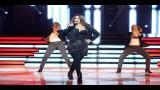 Download Video Rosa López imita a Meghan Trainor - Tu Cara Me Suena Music Gratis