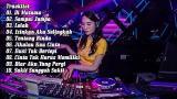 Free Video Music DJ DI MATAMU BREAKBEAT REMIX 2018 Terbaik