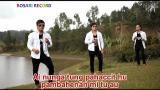 Video Musik D'Oktaf Voice - ASAL DAIS ( Official ik & eo ) Terbaik di zLagu.Net