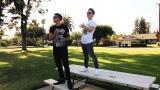 video Lagu N'Sync - This I Promise You (Jason Chen x Joseph Vincent Cover) Music Terbaru