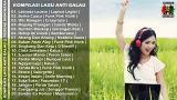Video Lagu Music Lagu Reggae Indonesia Terbaru 2016 - Kumpulan Lagu Reggae Populer 201[ Full Album ] Gratis di zLagu.Net