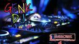 Video Musik DJ BAHAGIA ITU SEDERHANA FULL BASS 2018