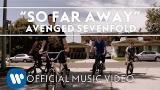 Download Avenged Sevenfold - So Far Away [Official ic eo] Video Terbaik - zLagu.Net