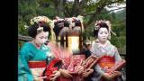 Video Lagu Sukiyaki (Guitar Instrumental Version) Musik Terbaru