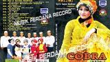 Download video Lagu Syi'ir Tanpo Wathon - New Cobra - Esa Andini & Jodik Seboel [ Official ] Gratis