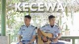 Lagu Video BCL - Kecewa (Cover) Nauval Tama ft. Ba Ardi Terbaik di zLagu.Net