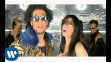 Video Lagu Shanty feat. Marcell - Hanya Memuji (Official ic eo) Music baru