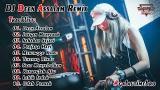 Video Lagu Music DJ Deen Assalam (Remix Lagu Indo) Breakbeat Terbaru 2018 di zLagu.Net