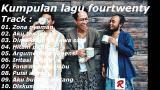 Download Lagu Fourtwenty Top 10 Song terbaik 2017 - Lagu Indonesia terbaru 2017 Video