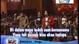 Lagu Video PETERPAN & UNGU - Menunggu Mu.DAT Gratis