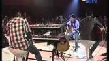 Download Vidio Lagu NOAH Konser ( jika engkau & di balik awan )Tanpa Batas Terbaik di zLagu.Net
