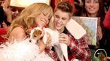 Video Lagu All I Want For Christmas Is You (SuperFestive!) (Shazam Version) Gratis di zLagu.Net