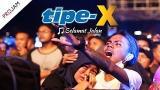 Download Video Bikin TERHARU Sampai Nangis Saat SELAMAT JALAN Dibawain TIPE-X [Konser PROJAM 2017] RE-UPLOAD Music Terbaik