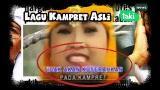 video Lagu VIRAL Lagu Asli, Lagu Kampret Naa Ria Ibu2 Jaman OLD HEBOH Music Terbaru - zLagu.Net