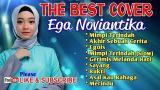 Download Lagu THE BEST COVER - EGA NOVIANTIKA FULL CLIP Music