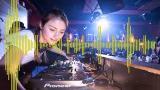 Video Music Fachrul A M Femme Like You Funky Breaks Mix Terbaru di zLagu.Net