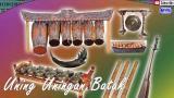 Music Video Uning Uningan Batak Terpopuler Vol 1 Gratis di zLagu.Net
