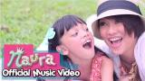 Video Naura - Semesta Cinta (Official ic eo) Terbaru di zLagu.Net