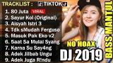 Music Video DJ 80 JUTA   SAYUR KOL   KARNA SU SAYANG ♫ LAGU TIK TOK TERBARU REMIX ORIGINAL 2019 Terbaru - zLagu.Net