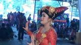 Music Video Aspran sembiring Patam goyang dumang Terbaik di zLagu.Net