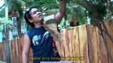 Download Video SERIBU JANJI