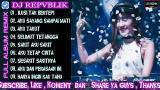 Lagu Video DJ ILUSI TAK BERTEPI VS AKU SAYANG SAMPAI MATI ( REPVBLIK FULL ALBUM REMIX ) by l3xmix ic Terbaik