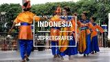 Lagu Video Tari Banjar 'Japin Sigam' - Sendratasik ULM / UNLAM, Universitas Lambung Mangkurat Banjarmasin Gratis di zLagu.Net