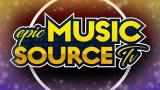 Video Lagu Lost In America - Daniel Kadawatha [RnB] (Epic ic Source Tv) Terbaru 2021