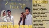 Video Lagu 0st. Zahir Tak Terucap -17 Lagu Melayu Terkini 2018 Popular   Top Hits Malaysia Music Terbaru - zLagu.Net