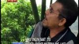 Download Video Lagu Hayalan Masa Lalu (Meggi Z) Gratis - zLagu.Net