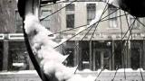 Download KasihMu Mengubah upku - Jeffry S Tjandra Video Terbaik - zLagu.Net