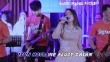 Video Lagu RENY FARIDA - SING BISO TANPO RIKO VERSI KOPLO - [Official eo] Gratis